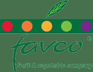 Favco Logo