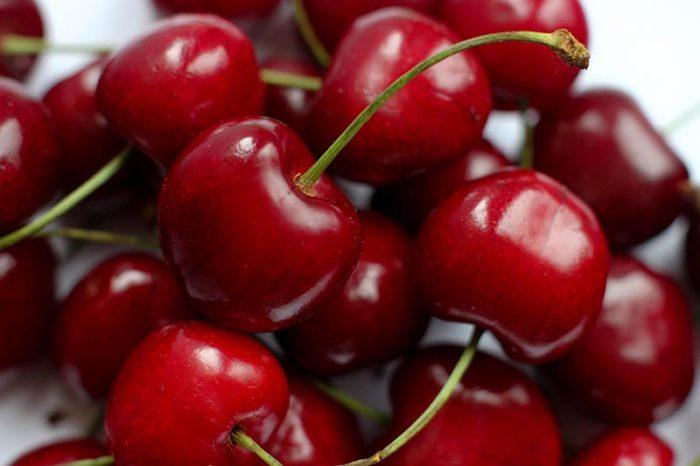 favco cherries