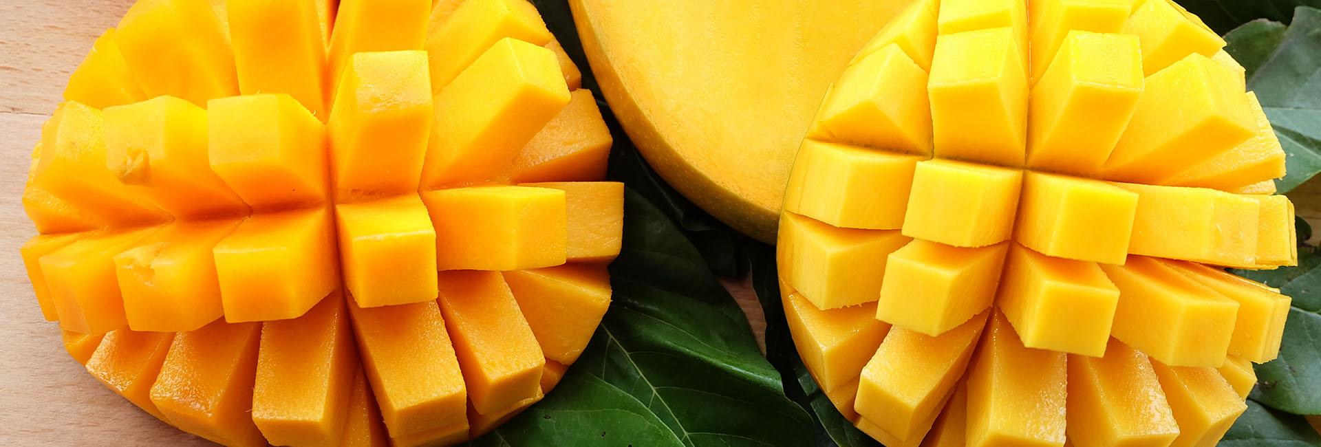 Favco Mango